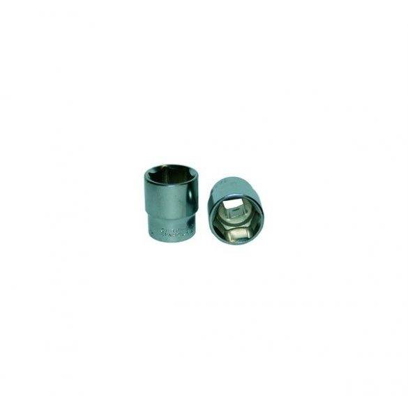 Topex dugókulcs 20mm 12  SN12020