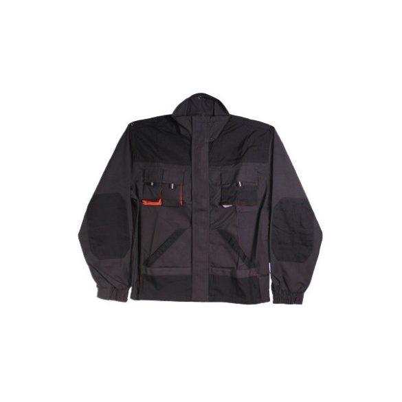 Munkavédelmi kabát Richard 44es