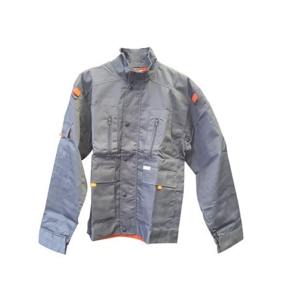 Munkavédelmi kabát Samoa 62es
