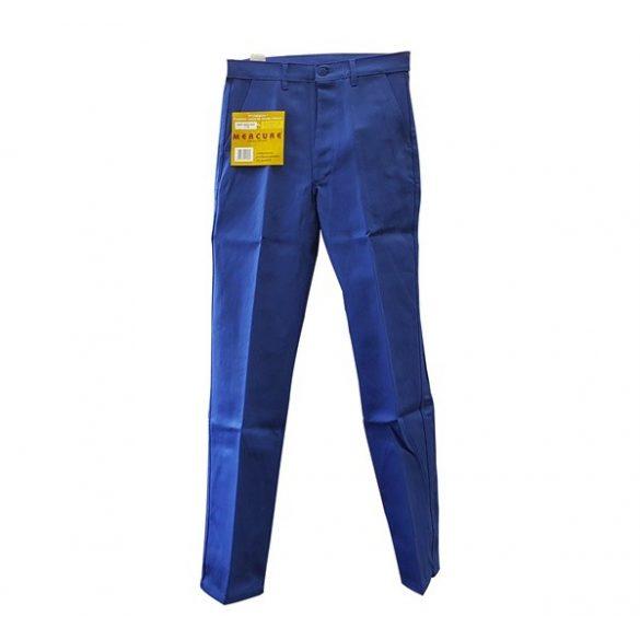 Munkavédelmi nadrág MERCURE 38