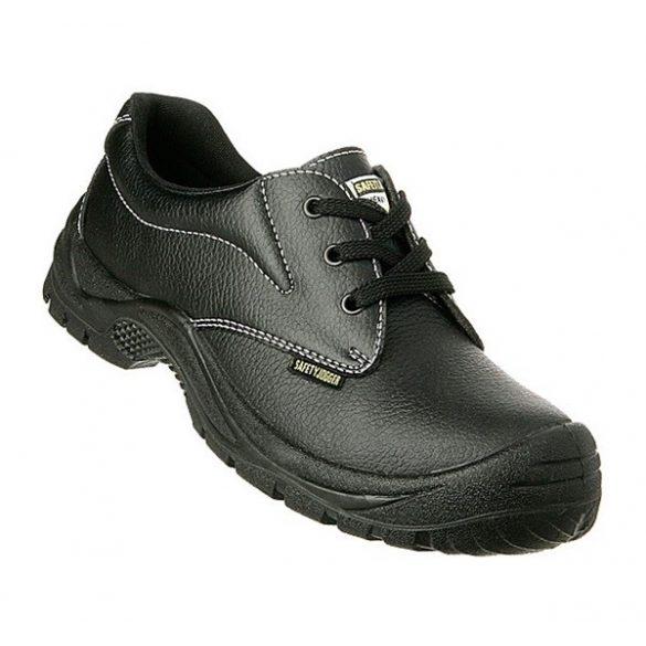 Cipő fekete SAFETY JOGGER SAFETYRUN S1P  40