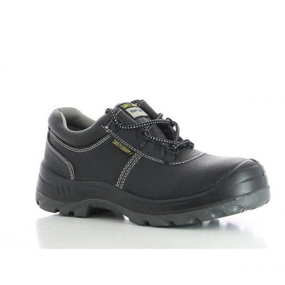 Cipő fekete SAFETY JOGGER BESTRUN  40