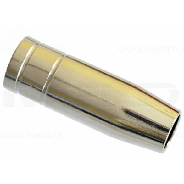 IWELD 800CN15012 Co gázterelő 12mm MIG 150