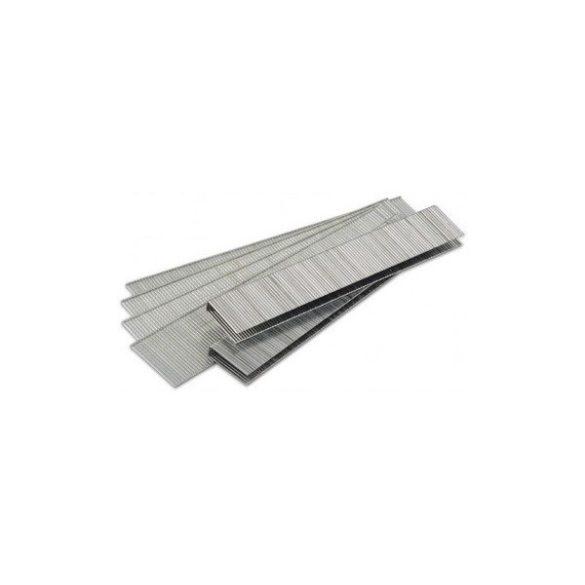 Kreator tűzőszeg A rozsdamentes acél 50 mm 1500 db KRT305150