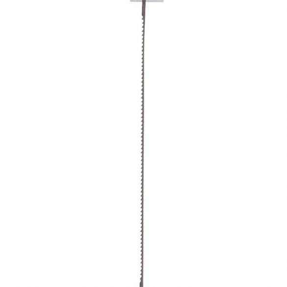 Kreator lombfűrészlap 130mm 12db KRT803002