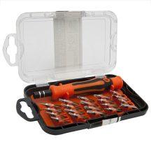 HANDY Tools 21 db-os mágneses csavarhúzókészlet
