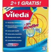 VILEDA 144826 törlőkendő