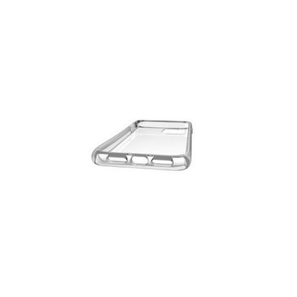 Cellect TPU-IPH1267-TP iPhone 12 átalakító vékony szilikon hátlap(TPU-IPH1267-TP)