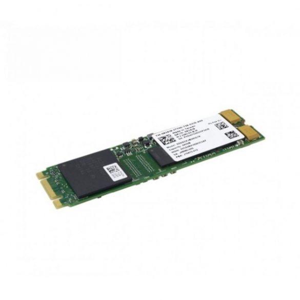 Dell 240GB M.2 Drive for BOSS 400-ASDQ