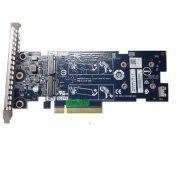 Dell BOSS controller card, full height 403-BBVQ