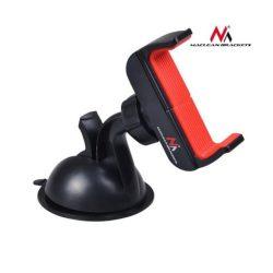Maclean MC-658 autós telefontartó