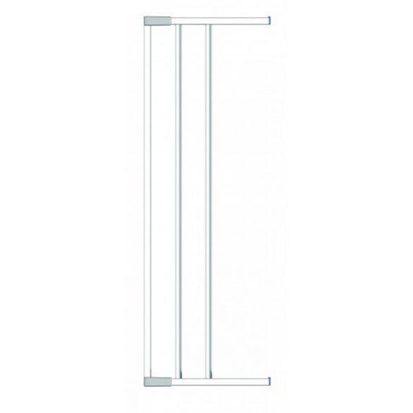 Clippasafe Swing Shut Ajtórács toldó 18cm 139/2W