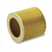 KARCHER 6.414552.0 filter WD2WD3SE4001SE4002 porszívóhoz