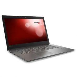"""Lenovo IdeaPad 320-17ISK 17.3"""" HD+, Core i5-6200U, 4GB, 2TB, GeForce 920MX 2GB (80XJ000SHV)"""