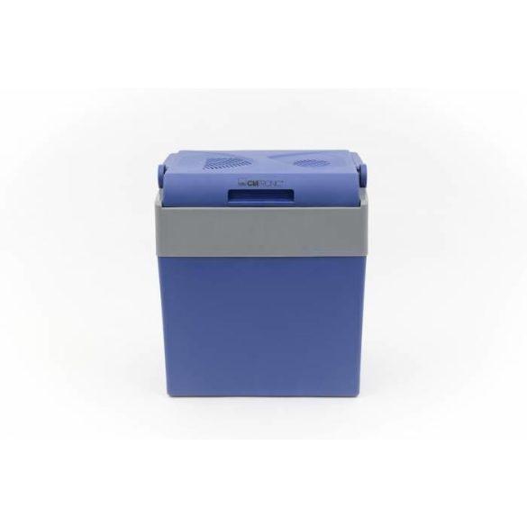 CLATRONIC KB 3714 30L hűtőtáska