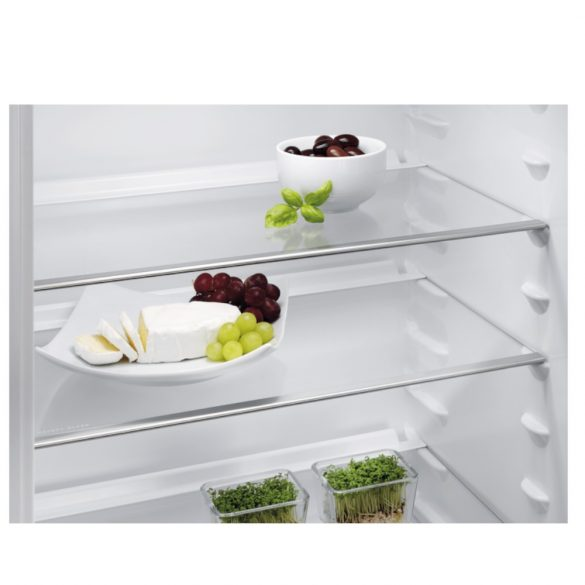 Electrolux ERN1300AOW Egyajtós pult alá építhető hűtőszekrény