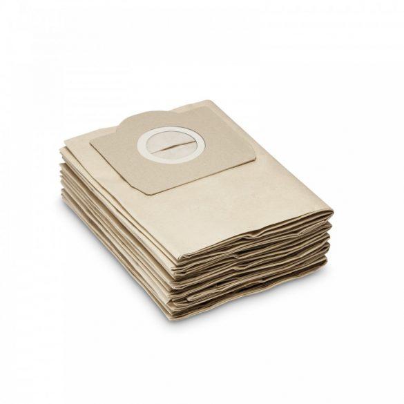 KARCHER (Papír, KARCHER 6.959-130.0, 5 db) porzsák