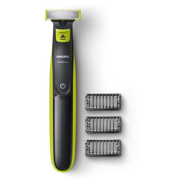 Philips OneBlade QP2520 / 20 szakállvágó