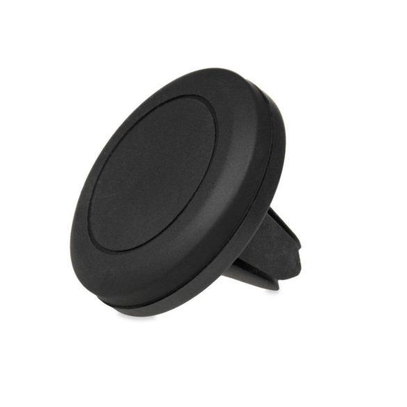 iBox H-8 Mobiltelefon/okostelefon Fekete Passzív tartó