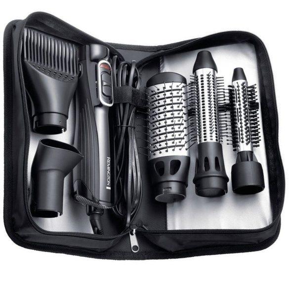 Remington AS 1220 meleglevegős hajformázó készlet