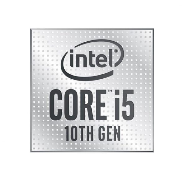 Intel Box Core i5 Processor i5-10500 3,10Ghz 12M Comet Lake