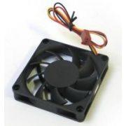 Coolink  5cm venti kis csatlakozó /CF5010H/
