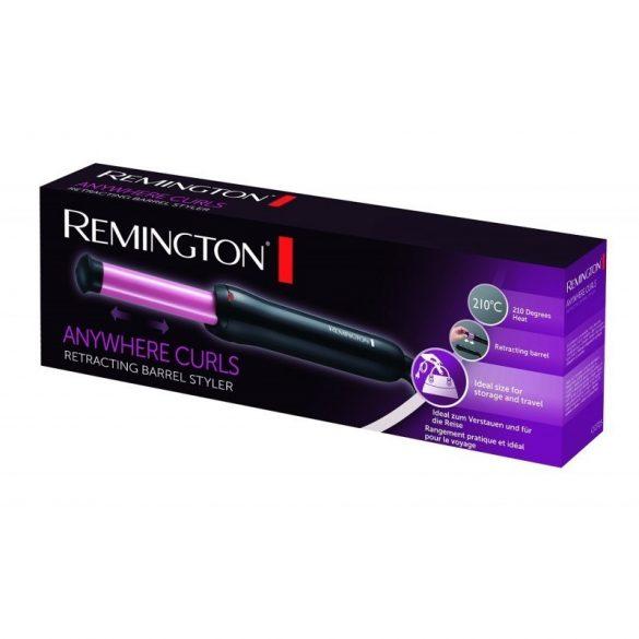 Remington CI2725 hajsütővas utazáshoz