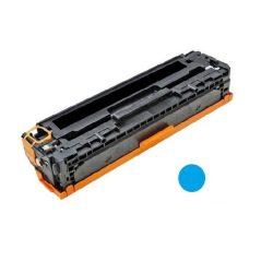 Minolta Toner Minolta C20 piros (TN-318) 8000 /oldal - A0DK353