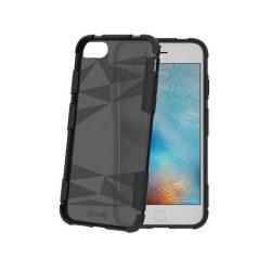 Celly Prysma Black Apple iPhone 7, iPhone 8 mobiltelefonhoz