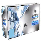 Samsung SLM2625/2675/2875 (NB) D116L Diamond utángyártott toner