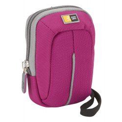 CASE LOGIC DCB301P Pink