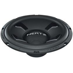 Hertz DS 30.3 Mélynyomó, 30cm, 4 Ohm
