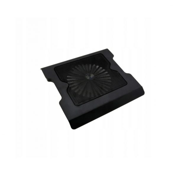 Esperanza laptop hűtőpad EA122 TWISTER