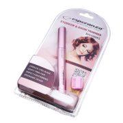 Esperanza bikinivonal trimmelő borotva - rózsaszín (EBG006)