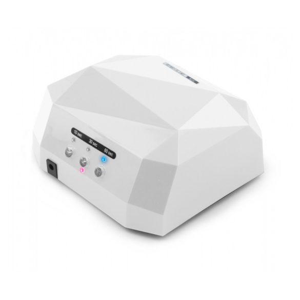 Esperanza EBN002W Körömszárító UV lámpa - Fehér