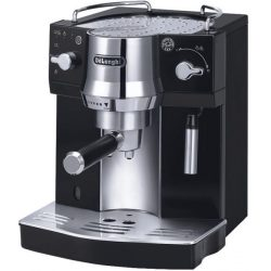 Delonghi EC820.B Espresso kávéfőző (karos)