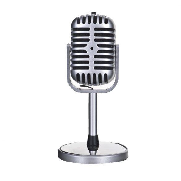Esperanza STAGE mikrofon EH181
