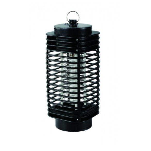 Esperanza EHQ002 Eliminator rovarirtó lámpa