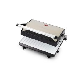 Esperanza EKG006 TALEGGIO elektromos grill 750 Watt