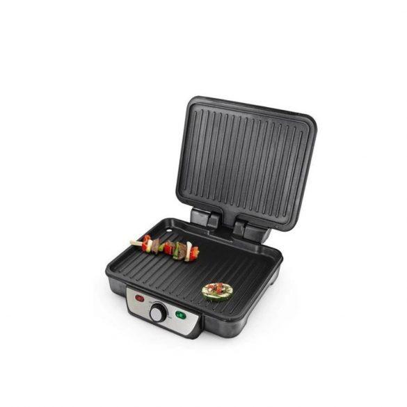 Esperanza EKG007 Provolone elektromos grill 2000 Watt