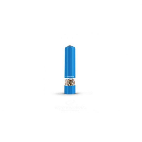 Esperanza Malabar EKP001B kék elektromos borsörlő
