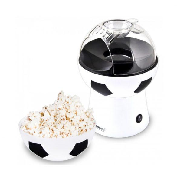 Esperanza EKP007 Kick popcorn készítő gép