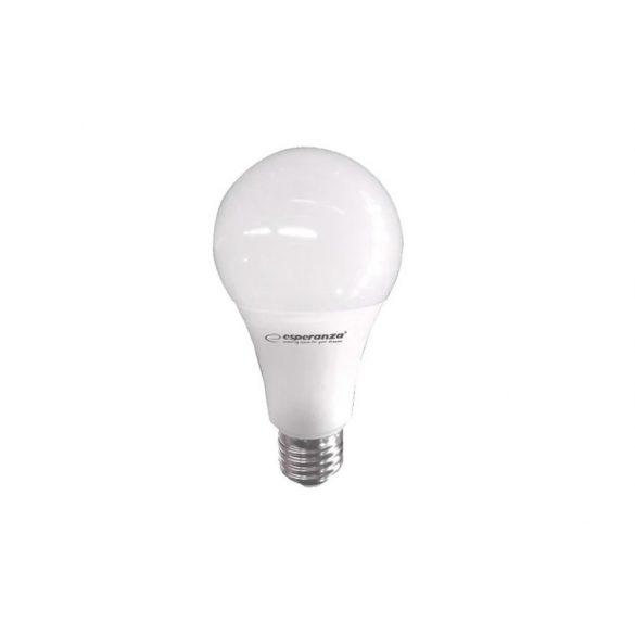 Esperanza ELL159 E27 14W LED izzó