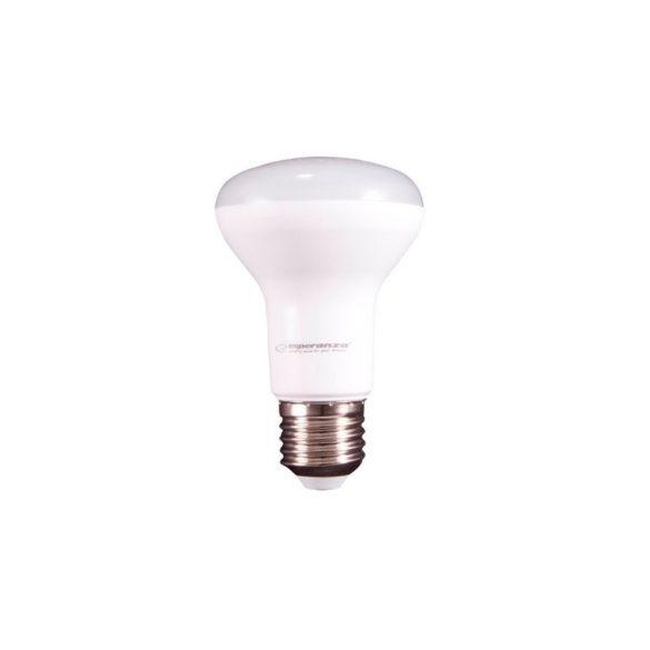 Esperanza ELL163 E27 8W LED izzó