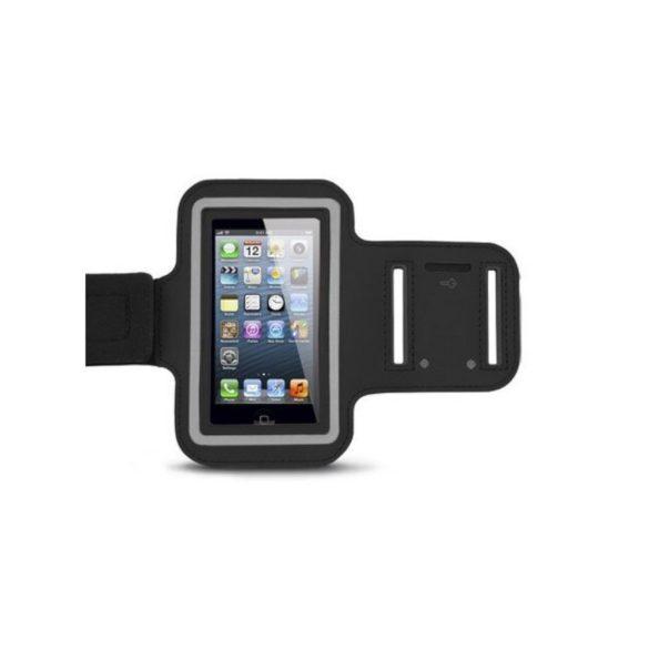 Esperanza univerzális sport karpánt okostelefonokhoz EMA122K-XL