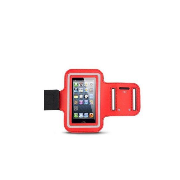 Esperanza univerzális sport karpánt okostelefonokhoz EMA122R-XL