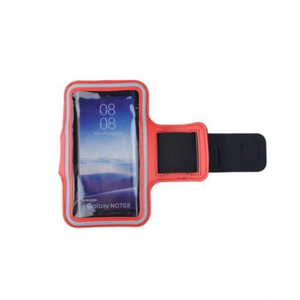 Esperanza univerzális sport karpánt okostelefonokhoz EMA122R-L