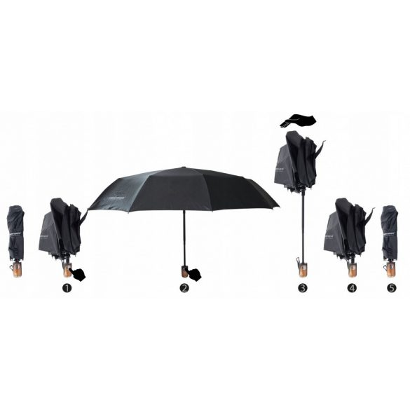 Esperanza EOU002K Milan automata esernyő