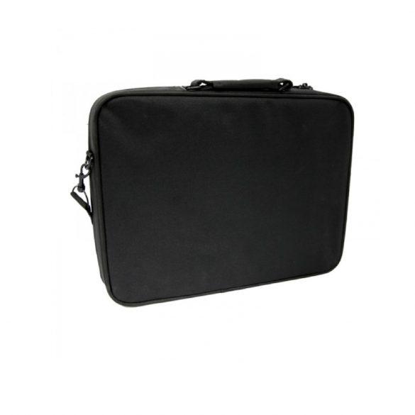 """Esperanza laptop táska 15,6"""" ET101 CLASSIC"""