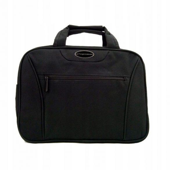 "Esperanza laptop táska 15,6"" ET102 MANHATTAN"